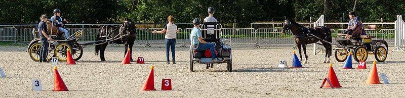 Trainingsdag jeugd Mendistrict Oost Haaksbergen